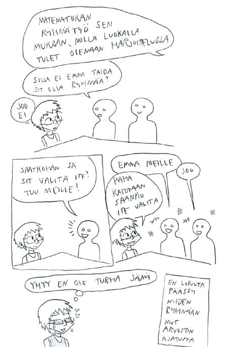 enooturha