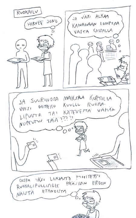 vitsinetanat
