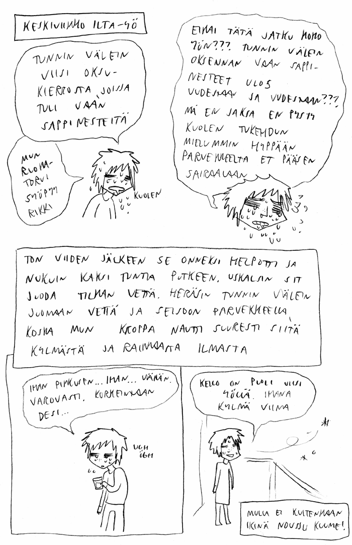 oksuseikkailu02