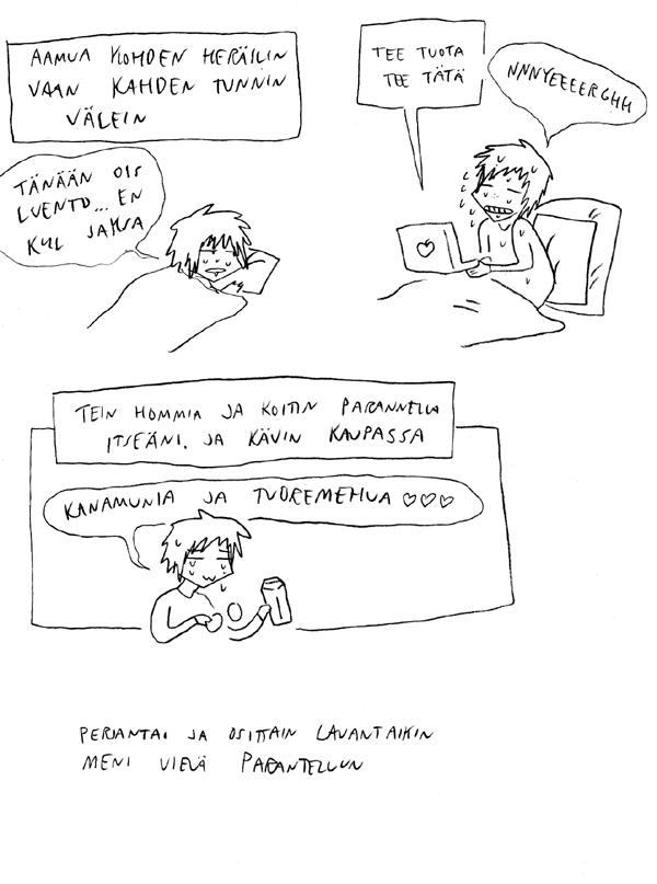 oksuseikkailu03