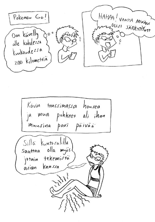 pogopohkeet