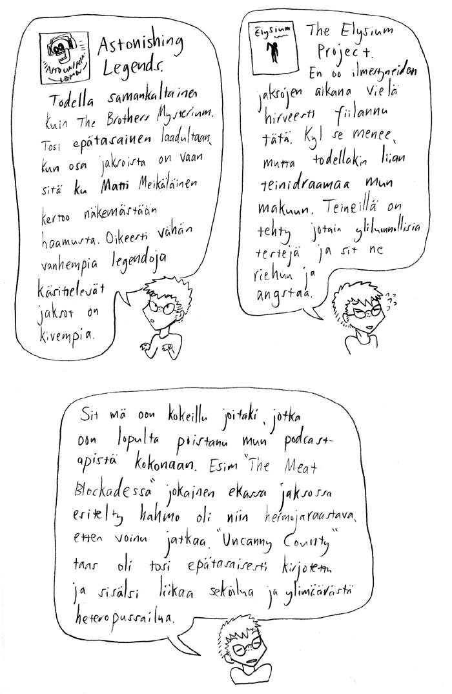 kuunnelma06