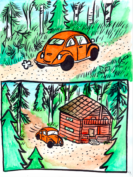 autosarjis