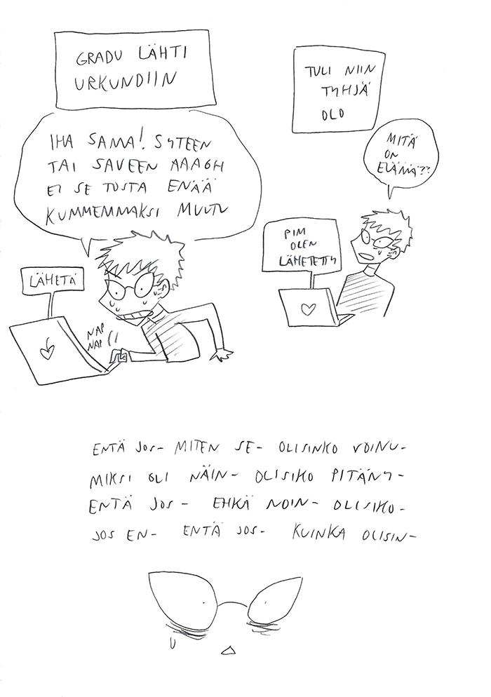 grapuu